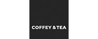 coffey & tea