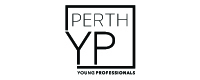 Perth YP