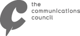 the comms council