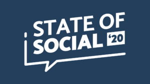 State of Social 20