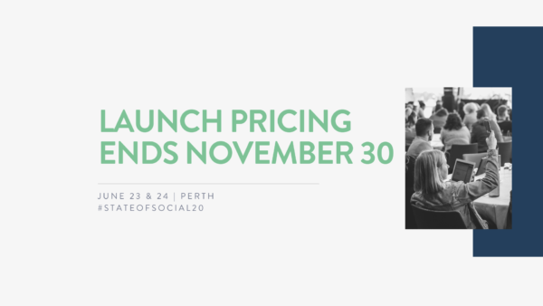 launch pricing ends november 30