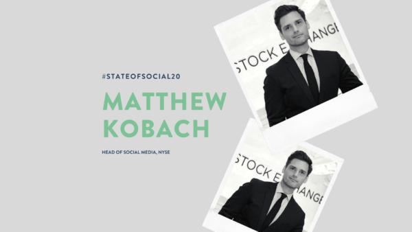 MATTHEW KOBACH
