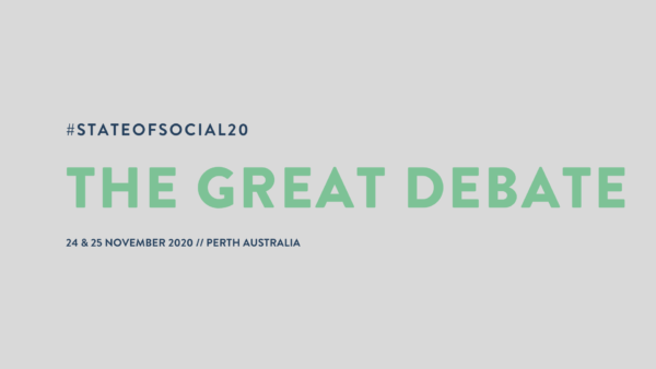 wa youngbloods great debate announcement