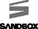 Sandbox Productions