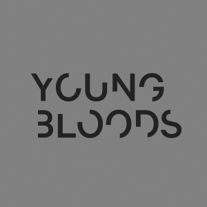 Youngbloods WA