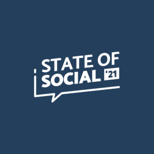 State of Social '21