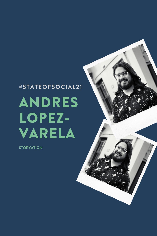 ANDRES LOPEZ-VARELA