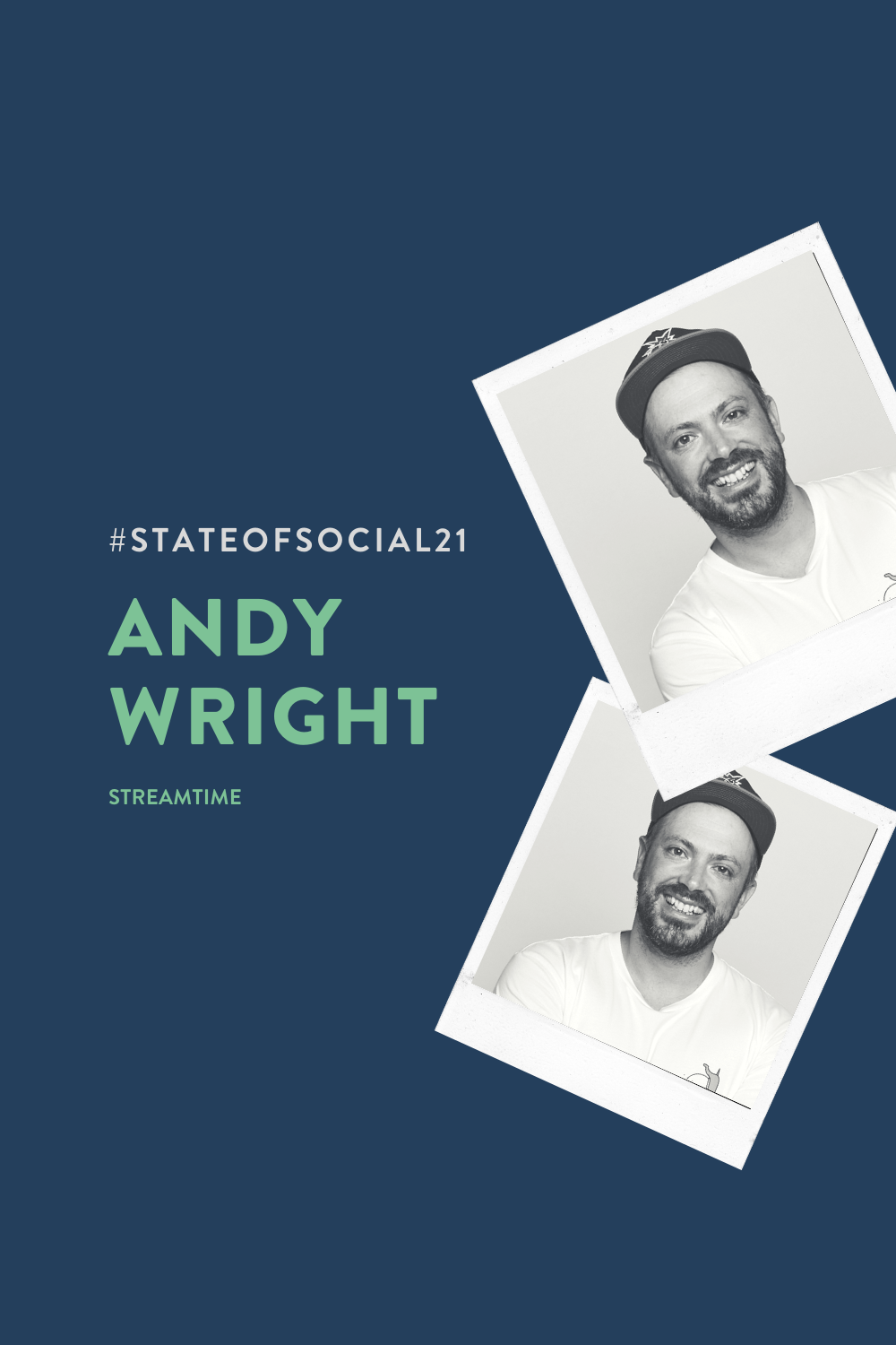 ANDY WRIGHT
